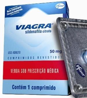 Caso pfizer viagra