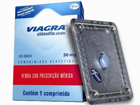 Preco do viagra 50 mg