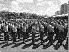 180212_policiamilitar