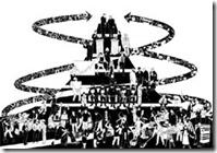 240212_piramide_capitalismo