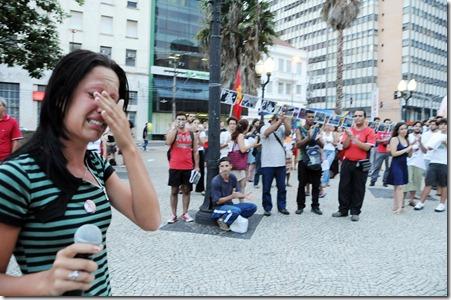 Ato Pinheirinho-CPS-2 177