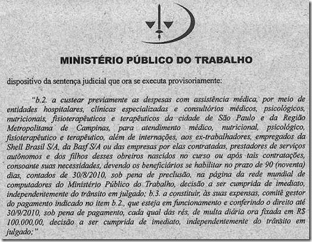 web-Termo-reuniao-30nov11-3