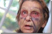 brutal-centeno-mauricio-nievasla-plata_claima20120313_0206_22_0