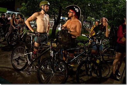 pedalada-pelada-01-jpg_153747