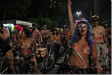 pedalada-pelada-04-jpg_153747