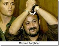 050412_marwan_barghouti