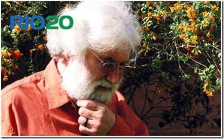 20120412_leonardo1