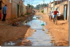 esgoto-brasilia-