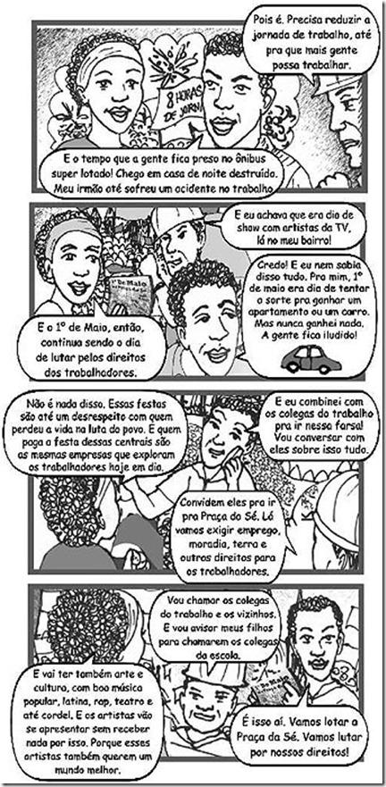 quadrinho_11
