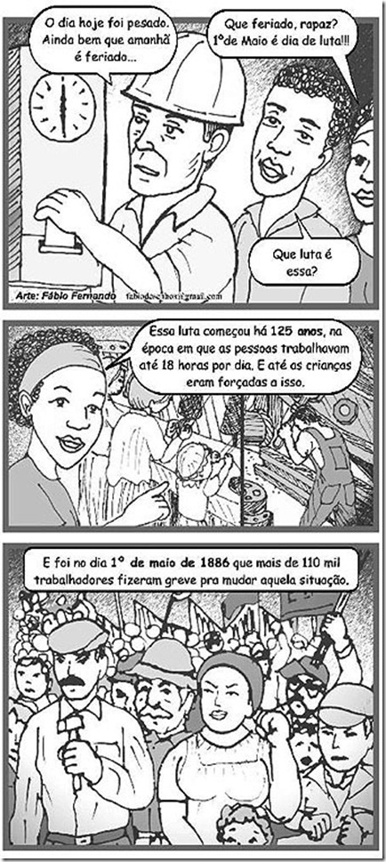 quadrinho_41 (1)