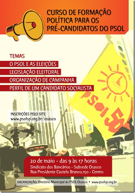 convite-Curso-de-Formacao-Politica