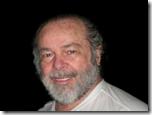 David-dos-Santos-300x225