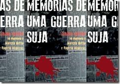memorias_guerra_suja_fex