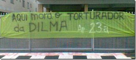 torturador-da-dilma