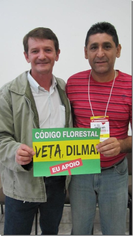veta Dilma 1