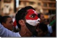2012-06-05T124149Z_1_BSPE8540Z9R00_RTROPTP_2_MANCHETES-EGITO-PROTESTOS