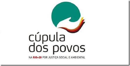 cupula-dos-povos