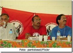 x200612_osmarinoamancio.jpg.pagespeed.ic.2aFOAa1drC