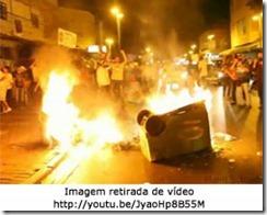 x310512_violencia_israel.jpg.pagespeed.ic.JBfla4g44p