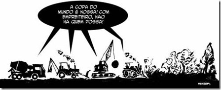 charge_kayser_nossa