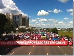 greve-professores2