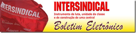 logo_boletim_eletronico