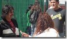 Camapnha PSOL no Ceu Dra. Zilda Arns Neumann da Helena Maria  (29)