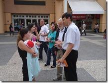 castilho e Ivan no calçadão de osasco 25 Agosto 2012 (29)