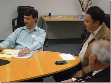 Sabatina com alexandre Castilho  na associação Comercial e Empresarial de osasco (10)
