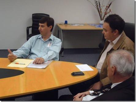 Sabatina com alexandre Castilho  na associação Comercial e Empresarial de osasco (11)