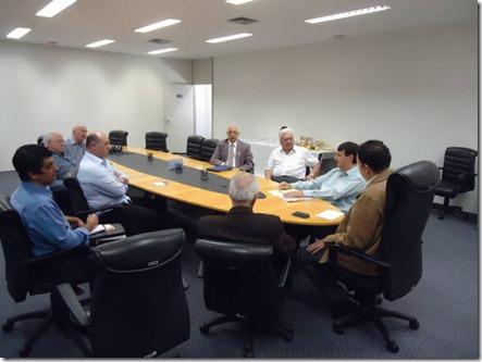 Sabatina com alexandre Castilho  na associação Comercial e Empresarial de osasco (12)