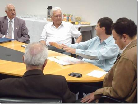 Sabatina com alexandre Castilho  na associação Comercial e Empresarial de osasco (13)