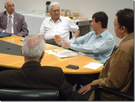 Sabatina com alexandre Castilho  na associação Comercial e Empresarial de osasco (14)