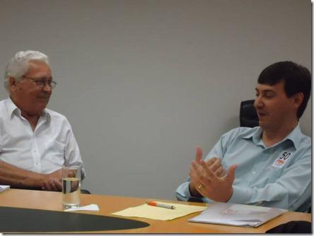 Sabatina com alexandre Castilho  na associação Comercial e Empresarial de osasco (15)
