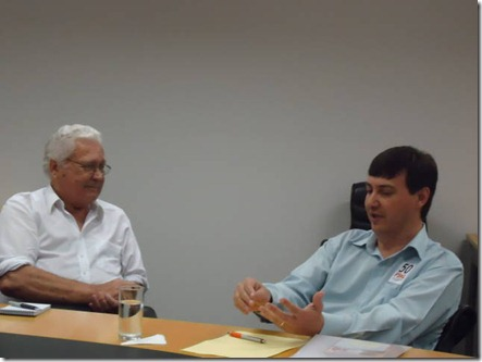 Sabatina com alexandre Castilho  na associação Comercial e Empresarial de osasco (16)