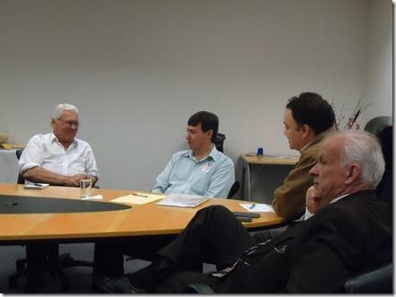 Sabatina com alexandre Castilho  na associação Comercial e Empresarial de osasco (17)