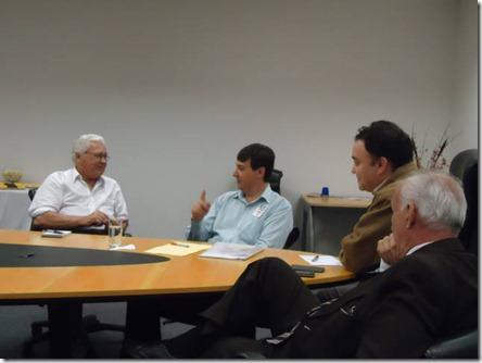 Sabatina com alexandre Castilho  na associação Comercial e Empresarial de osasco (18)