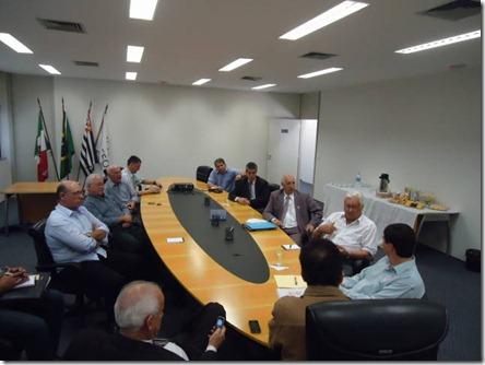 Sabatina com alexandre Castilho  na associação Comercial e Empresarial de osasco (19)