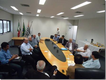 Sabatina com alexandre Castilho  na associação Comercial e Empresarial de osasco (20)