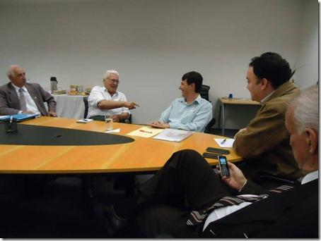 Sabatina com alexandre Castilho  na associação Comercial e Empresarial de osasco (23)