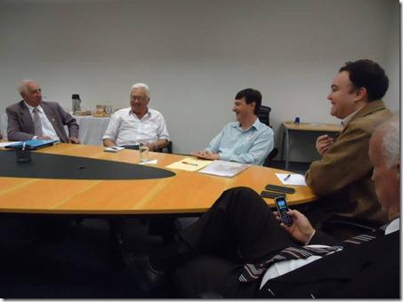 Sabatina com alexandre Castilho  na associação Comercial e Empresarial de osasco (24)