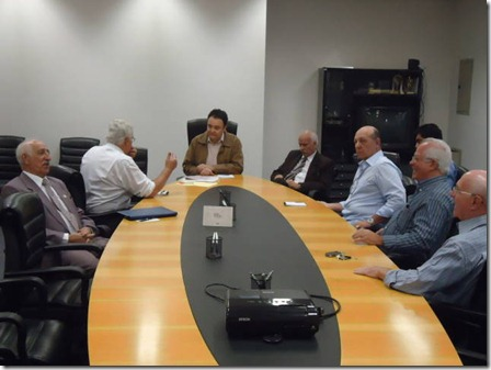 Sabatina com alexandre Castilho  na associação Comercial e Empresarial de osasco (3)