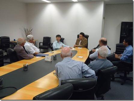 Sabatina com alexandre Castilho  na associação Comercial e Empresarial de osasco (4)