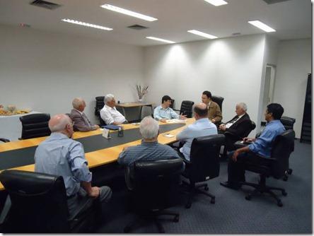 Sabatina com alexandre Castilho  na associação Comercial e Empresarial de osasco (6)