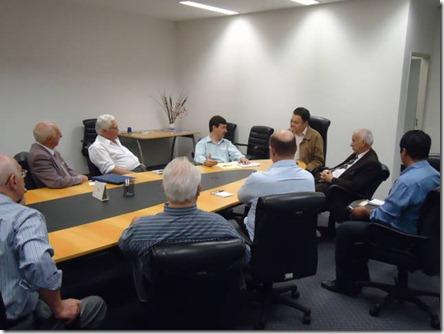 Sabatina com alexandre Castilho  na associação Comercial e Empresarial de osasco (7)