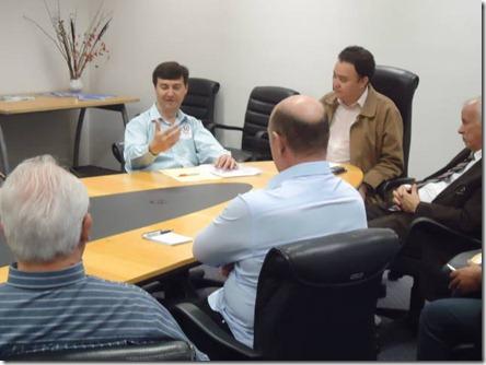 Sabatina com alexandre Castilho  na associação Comercial e Empresarial de osasco (8)