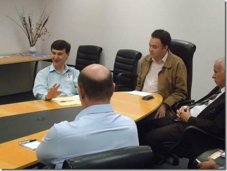 Sabatina com alexandre Castilho  na associação Comercial e Empresarial de osasco (9)