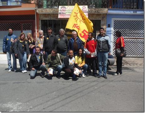 Caminhada com Castilho no Jd Veloso Santo Antonio Padroeira II  (6)