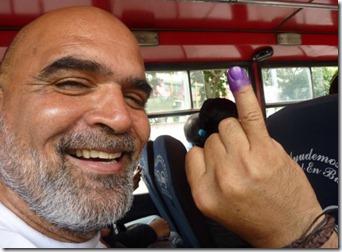 eleitor venezuela mt(1)