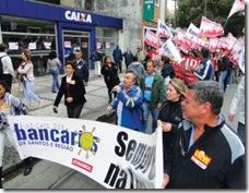 passeata-greve2012DSC01323